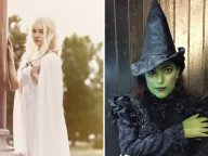 Expensive Halloween Costumes – Do You Believe This Halloween Costume Cost $2900?