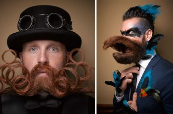 2016-national-beard-and-mustache-competition-photos-1