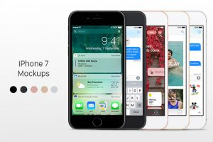 5-free-iphone-7-mockups-for-sketch