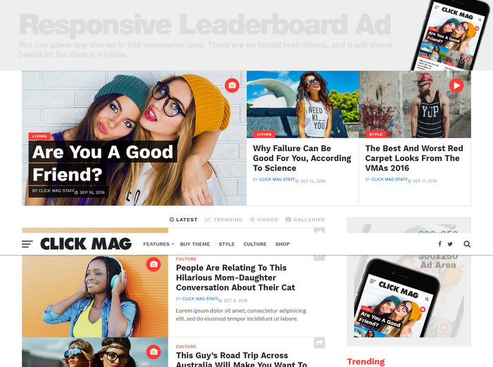 click-mag-viral-wordpress-theme