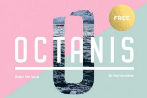 download-free-font-family-octanis-3