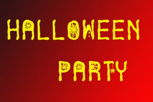 halloween-party-free-fonts
