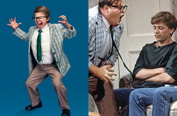 kids-recreating-popular-snl-characters-1