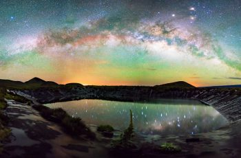 milky-way-galaxy-photography-in-hawaii-1