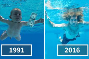 nirvana-nevermind-album-cover-baby-recreates-photo-6