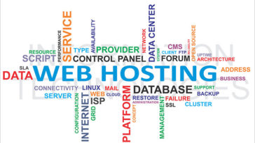 Top 20 Best Web Hosting Providers