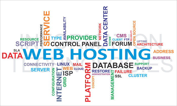 web hosting Compare web hosting providers and plans based on reviews, features and price  get your website online with a great deal on the perfect hosting plan.