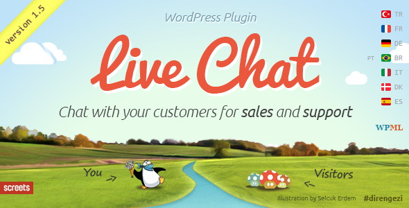 wordpress-chat-plugin-18