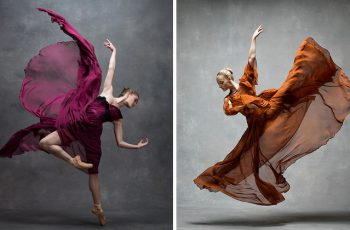 ballet-dancers-photos-31