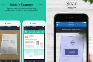 best-ipad-iphone-scanner-apps