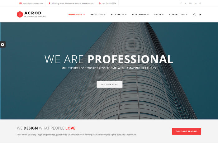 acord-business-wordpress-theme