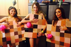 creative-halloween-costume-ideas-31