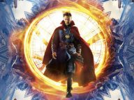 Doctor Strange Movie Wallpapers Collection for your Desktop