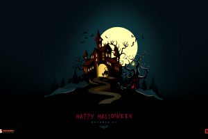 festival-of-the-dead-halloween-wallpaper-1280x800
