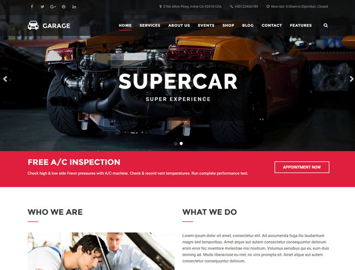 garage-automotive-joomla-template