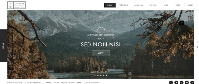outdoor-creative-photography-joomla-template