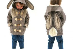 childrens-animals-clothes-1