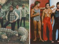 40 Funny 1970s Men's Fashion That Should Never Come Back