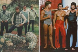funny-1970s-mens-fashion-50
