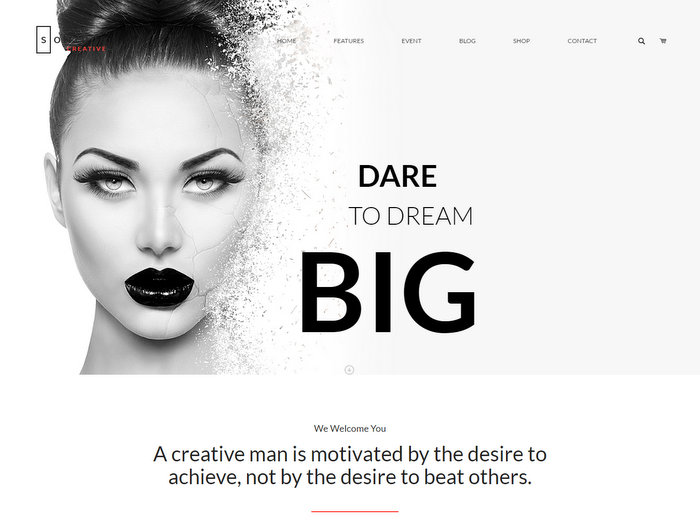solitude-business-wordpress-theme