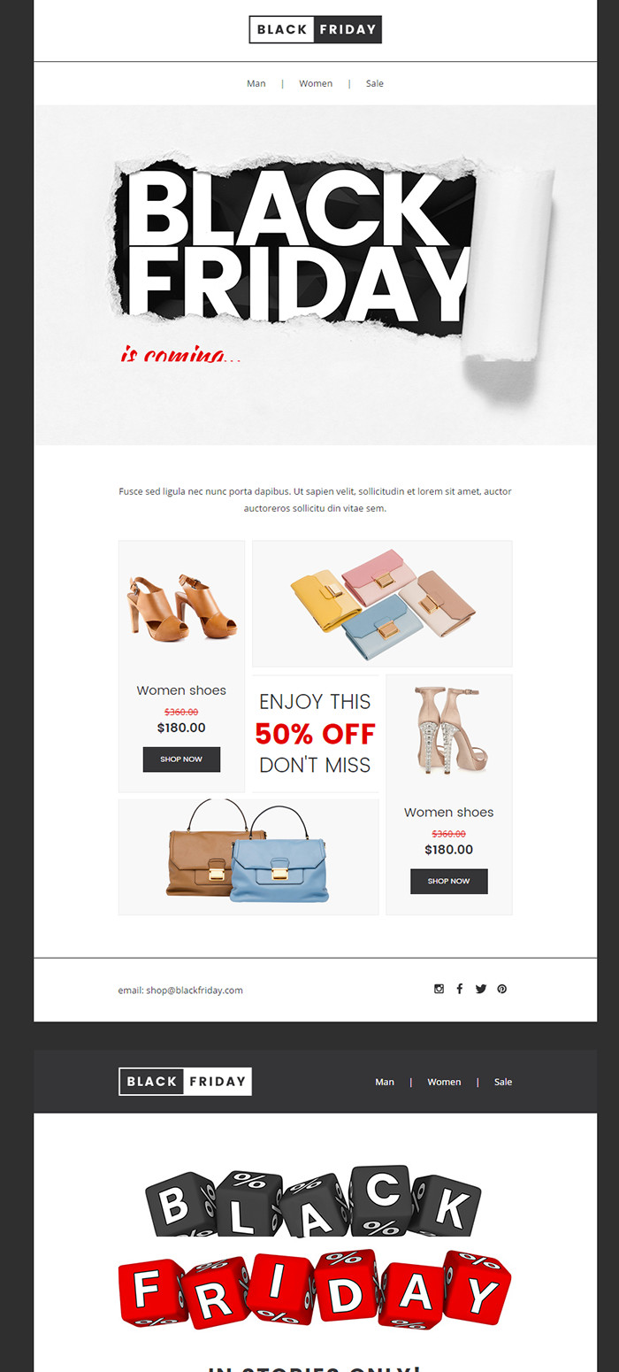 black-friday-email-template-5