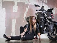 BMW Motorcycle HD Wallpapers BMW Bike Background for Desktop
