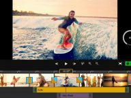 10+ Best Video Editing Apps for Smartphones and Tablets