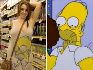 "30 Funny Pictures That Will Make You Laugh Out Loud – ""Who Wore It Better?"""