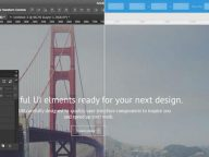 20 Free Photoshop Plugins for Web Designers that will Speed up Your Works