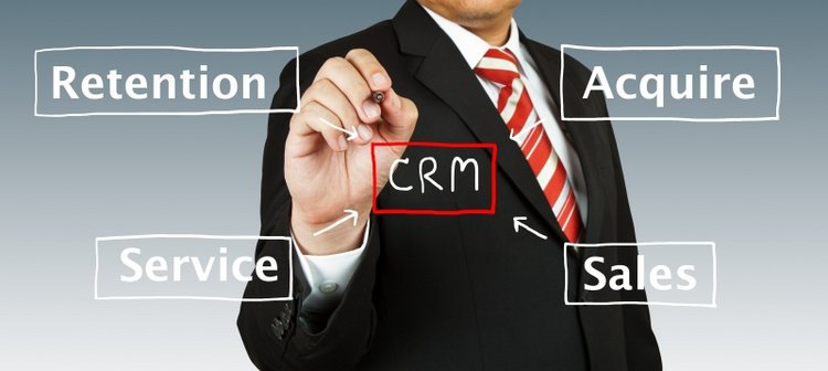 Top CRM Software Best Customer Relationship Management Software
