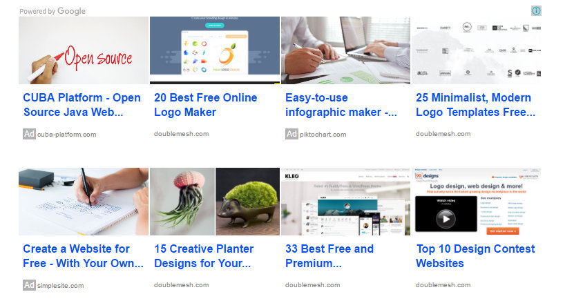 20 Best Native Ads Networks