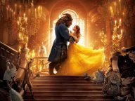 Amazing Beauty and the Beast Movie Wallpapers for Desktop