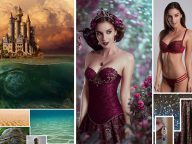 20 Incredible Photoshop Before and After Images Will Give Some Ideas For Your Projects