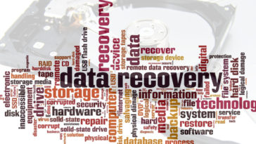 file recovery software download