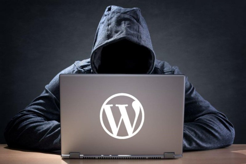 10 Best WordPress Security Plugins to Keep Your Site Secure