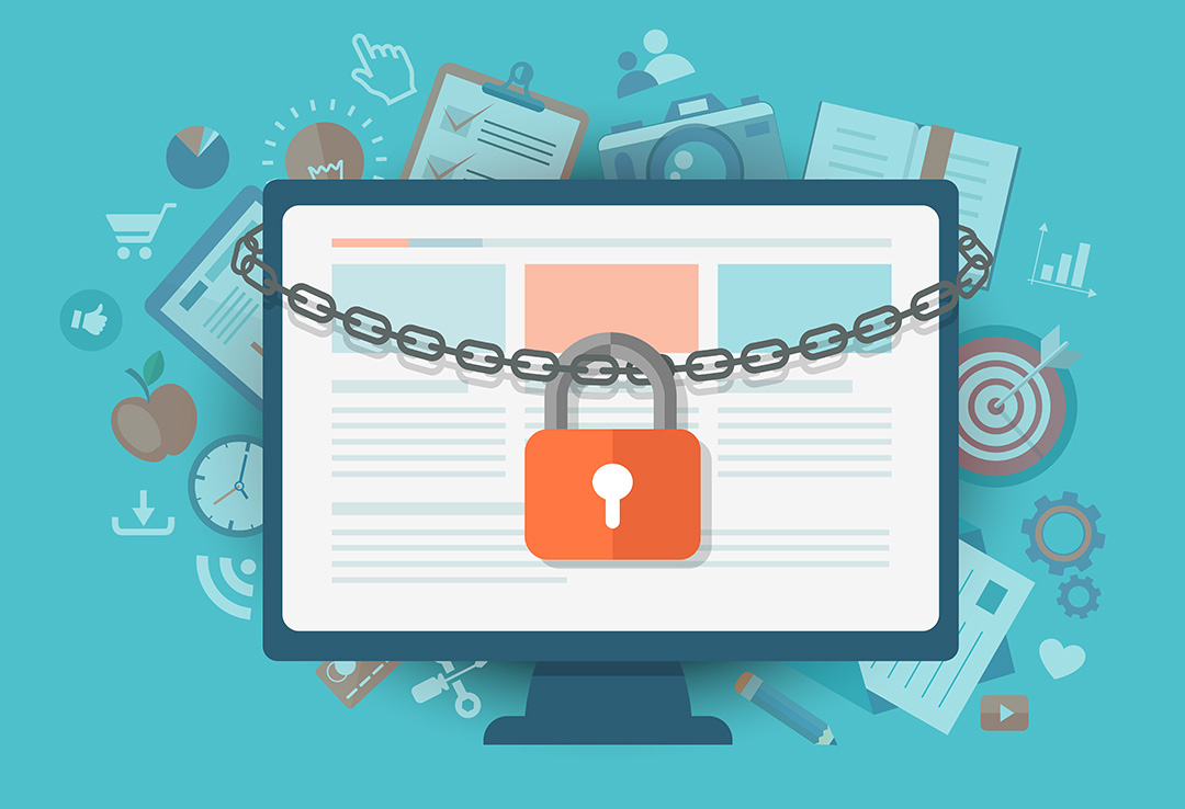 10 Quick WordPress Security Tips