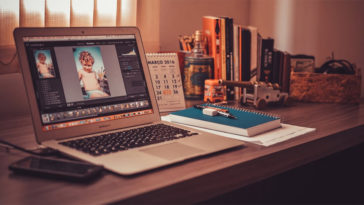 Profitable Freelance Web Design