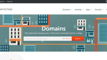 Cheap Domain Name Registration Sites