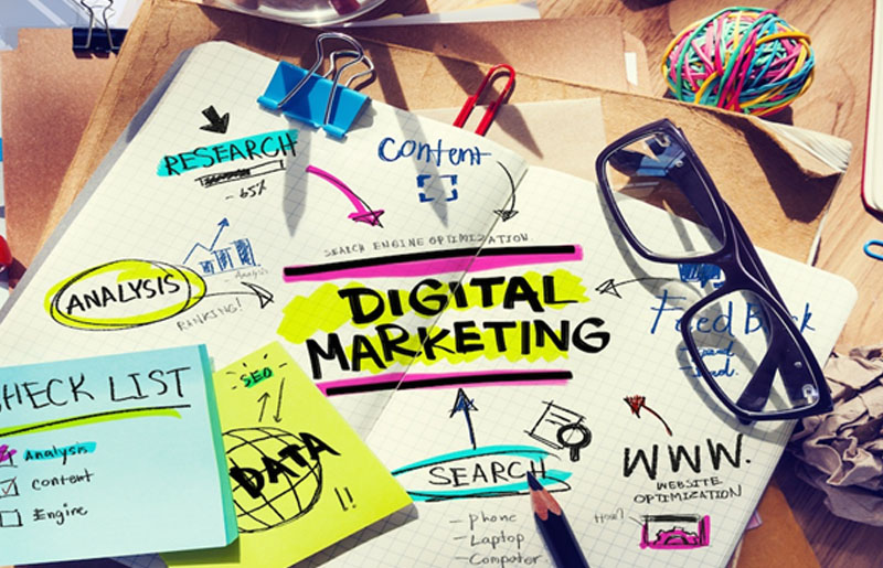 Productivity Tools for Digital Marketers 20