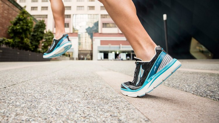 10 Cool Gadgets for Runners - Best Running Gadgets