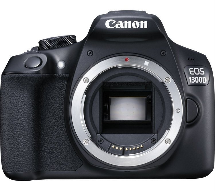 Canon EOS Rebel T6 cheap canon cameras
