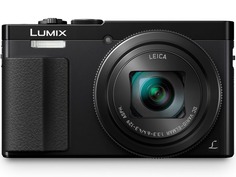 panasonic lumix best cheap cameras