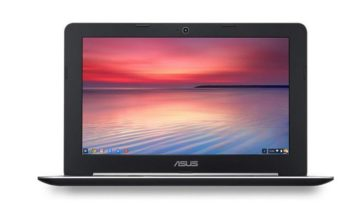 12 Best Laptop for Programming Student and Developers