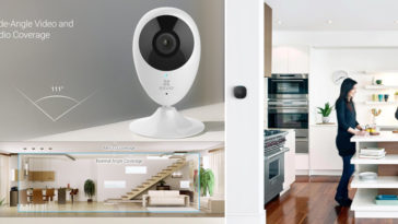 Best Amazon Smart Home Gadgets Deals Gifts Ideas