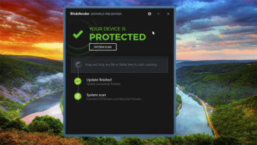 Best-Windows-Software-Free-for-PC-Laptop-BitDefender-Antivirus