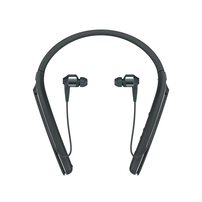 Sony Premium Noise Cancelling Wireless Headphones
