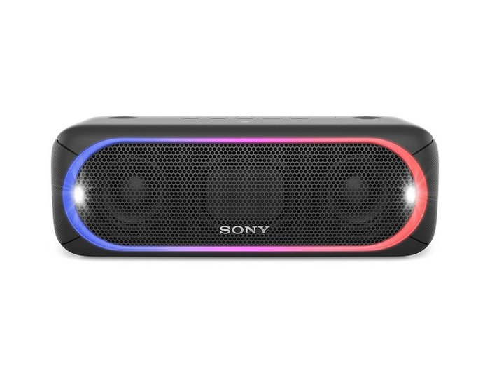 Sony Wireless Speakers - Up to $100