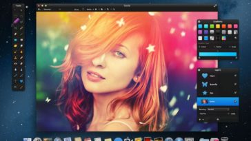 20 Best Free Photoshop Alternatives