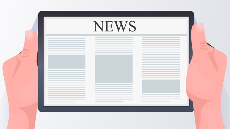 20 News Aggregator Websites