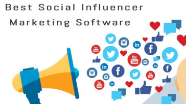 20 Best Social Influencer Marketing Software